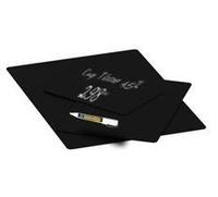 Грифельные таблички и маркеры * Пластиковые рамки и аксессуары * Uliss Trade