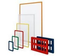 Пластиковые рамки * Пластиковые рамки и аксессуары * Uliss Trade
