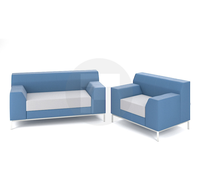 Концепция - трансформация * Мягкая мебель * Uliss Trade