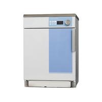 Сушильная машина Electrolux T 5130 фото, купить в Липецке | Uliss Trade