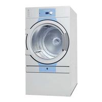 Сушильная машина Electrolux T 5675 фото, купить в Липецке | Uliss Trade