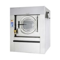Стиральная машина Electrolux W 41100H фото, купить в Липецке | Uliss Trade
