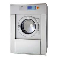 Стиральная машина Electrolux W 4300H фото, купить в Липецке | Uliss Trade