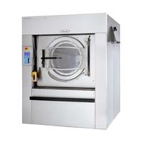 Стиральная машина Electrolux W 4600H фото, купить в Липецке | Uliss Trade