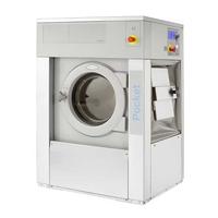 Стиральная машина Electrolux WB 4130H фото, купить в Липецке | Uliss Trade