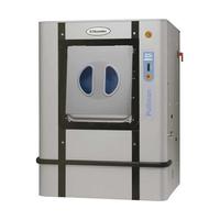 Стиральная машина Electrolux WPB 4700H фото, купить в Липецке | Uliss Trade