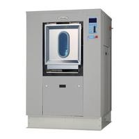 Стиральная машина Electrolux WSB 4250H фото, купить в Липецке | Uliss Trade