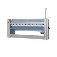 Гладильная машина Electrolux IС4 3320 фото, купить в Липецке | Uliss Trade