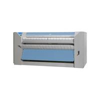 Гладильная машина Electrolux IС4 4828 фото, купить в Липецке | Uliss Trade