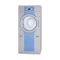 Сушильная машина Electrolux T 5350 фото, купить в Липецке | Uliss Trade