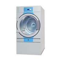 Сушильная машина Electrolux T 5550 фото, купить в Липецке | Uliss Trade