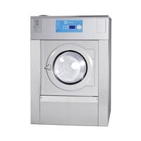 Стиральная машина Electrolux W 5240 H фото, купить в Липецке | Uliss Trade