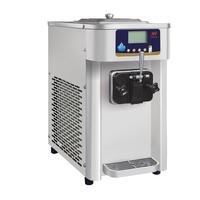 Фризер мягкого мороженого GASTRORAG SCM1116ARB фото, купить в Липецке | Uliss Trade