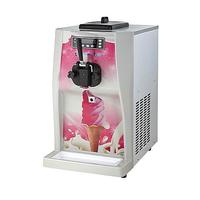 Фризер мягкого мороженого GASTRORAG SCM3168BKS фото, купить в Липецке | Uliss Trade