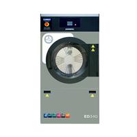 Сушильная машина Girbau ED 340 фото, купить в Липецке | Uliss Trade