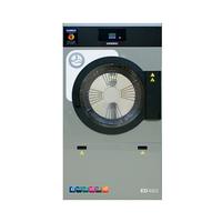 Сушильная машина Girbau ED 460 фото, купить в Липецке | Uliss Trade