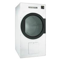 Сушильная машина Girbau STI 34 фото, купить в Липецке | Uliss Trade