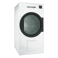 Сушильная машина Girbau STI 54 фото, купить в Липецке | Uliss Trade
