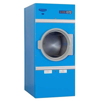 Сушильная машина Imesa ES 34 фото, купить в Липецке | Uliss Trade