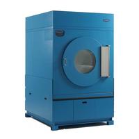 Сушильная машина Imesa ES 55 фото, купить в Липецке | Uliss Trade