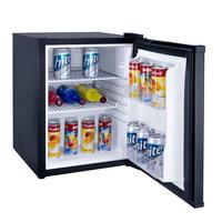 Холодильный шкаф GASTRORAG CBCH-35B фото, купить в Липецке | Uliss Trade