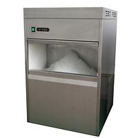 Льдогенератор чешуйчатого льда GASTRORAG DB-20F фото, купить в Липецке   Uliss Trade
