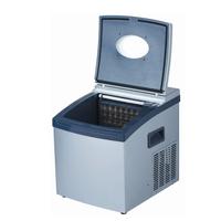 Льдогенератор кускового льда GASTRORAG DB-02 фото, купить в Липецке   Uliss Trade