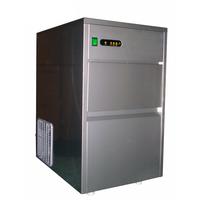 Льдогенератор кускового льда (пальчики) GASTRORAG DB-26 фото, купить в Липецке   Uliss Trade