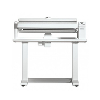 Гладильная машина Miele HM 16-83 фото, купить в Липецке | Uliss Trade