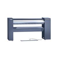 Гладильная машина Miele PM 1214 фото, купить в Липецке | Uliss Trade