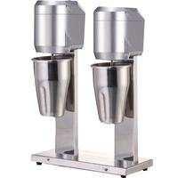 Миксер для молочных коктейлей GASTRORAG W-MS-20 фото, купить в Липецке | Uliss Trade