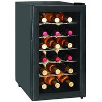 Шкаф холодильный для вина GASTRORAG JC-48 фото, купить в Липецке | Uliss Trade