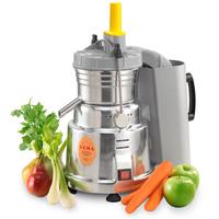 Соковыжималка для овощей и фруктов VEMA CE 2047/ALL фото, купить в Липецке | Uliss Trade
