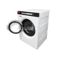 Стиральная машина Lavanda WHC 6 фото, купить в Липецке | Uliss Trade