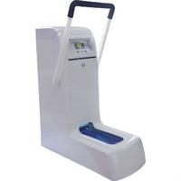 Аппарат для надевания бахил QY-I200/1 фото, купить в Липецке | Uliss Trade