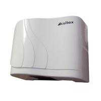 Электросушилка для рук M-1500 фото, купить в Липецке | Uliss Trade