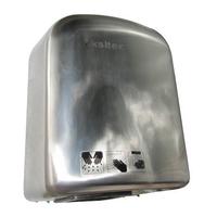 Электросушилка для рук M-1650AC фото, купить в Липецке | Uliss Trade