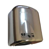 Электросушилка для рук M-1650ACN фото, купить в Липецке | Uliss Trade