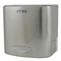 Электросушилка для рук M-2008 JET (хром) фото, купить в Липецке | Uliss Trade