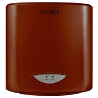 Электросушилка для рук M-2008R JET фото, купить в Липецке | Uliss Trade