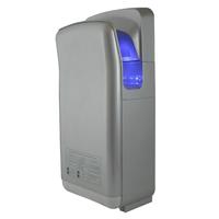 Электросушилка для рук M-6666C JET фото, купить в Липецке | Uliss Trade