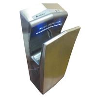 Электросушилка для рук M-8888АC JET фото, купить в Липецке | Uliss Trade
