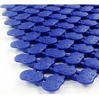 Модульное противоскользящее покрытие для бассейнов и саун Lagune фото, купить в Липецке | Uliss Trade