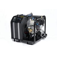 Мойка высокого давления Nilfisk MH 5M-220/1000 PE фото, купить в Липецке | Uliss Trade