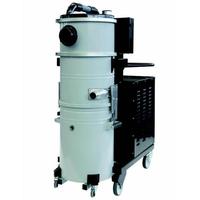 Промышленный пылесос DWAG 22100M HEPA фото, купить в Липецке | Uliss Trade