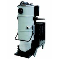 Промышленный пылесос DWAG 55LPT HD HEPA Z22 фото, купить в Липецке | Uliss Trade