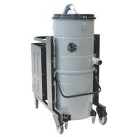 Промышленный пылесос DWRM 5580T фото, купить в Липецке | Uliss Trade