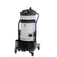Промышленный пылесос DWSE 235M  HEPA фото, купить в Липецке | Uliss Trade