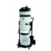 Промышленный пылесос DWSE 2LP HEPA фото, купить в Липецке | Uliss Trade