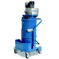 Промышленный пылесос DWSL 3075T фото, купить в Липецке | Uliss Trade